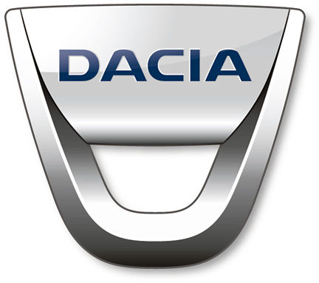 Automobile-Dacia S.A.
