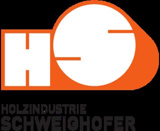 Holzindustrie Schweighofer S.R.L.