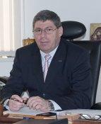 Ioan Rusu - Director General