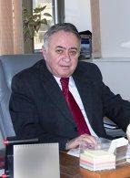 Liviu Traian Pintican - Director General Adjunct