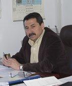 Ilie Laţa - Director General Adjunct
