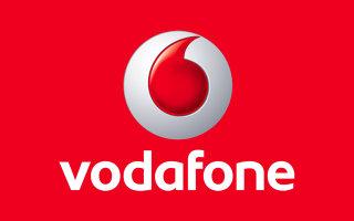 Vodafone România S.A.