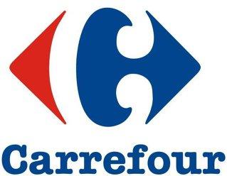 Carrefour România S.A.