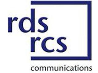RCS & RDS S.A.