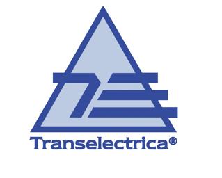 """Compania Naţională de Transport al Energiei Electrice """"Transelectrica"""" S.A."""