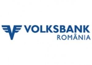 Volksbank Romania S.A.