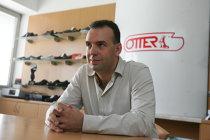 Oamenii de afaceri despre Buget 2012 - Filip Schwartz, acţionarul majoritar şi directorul executiv al Otter Distribution