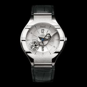 Un român a plătit 250.000 de euro pentru un ceas. Cum arată piesa?