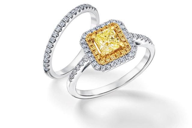Simfonia diamantelor