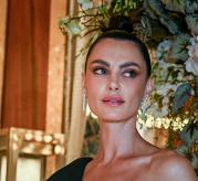 Bijuteriile brandului românesc Teilor au fost purtate la Festivalul Internaţional de Film de la Cannes. Ce piese au ajuns pe covorul roşu?
