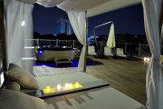 Un client a plătit 1,6 mil. euro pentru un penthouse în inima Bucureştiului. Cum arată proprietatea