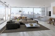 """Noile """"cuiburi"""" premium: Cum arată apartamentele de lux care vor fi gata în 2015?"""