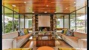 Cum arată vila lui Leonardo DiCaprio din Palm Springs care poate fi închiriată cu 4.500 $ pe noapte? Galerie Foto