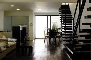 """Case spectaculoase din Bucureşti, Ep. 2: """"Arhitectura de bună calitate este tot mai prezentă. Am văzut mai puţine abuzuri urbanistice în ultimii ani, mai puţine orori"""""""