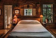Cum arată cele mai spectaculoase case de pe Airbnb şi ce mai este luxul după ce conceptul de sharing economy a dat cheile de la palat oricui? Galerie Foto