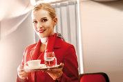 Care sunt noutăţile lunii decembrie la Bucureşti? Austrian Airlines deschide un pop-up cafe, Dichisar lansează o nouă ediţie, iar concertele de sărbători încep să se audă la ferestre