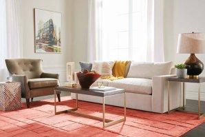 """Cum introducem la interior culoarea anului 2019 fără investiţii foarte mari? Patru designeri vin cu idei. """"Culoarea acestui an schimbă total atmosfera"""" Galerie FOTO"""