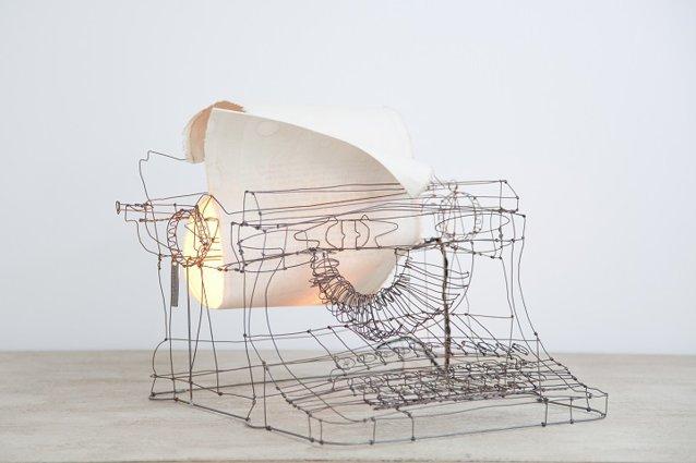 Obiecte care schimbă case: Cum alegem cele mai potrivite piese de design astfel încât spaţiul personal să devină sursă de energie? Galerie Foto