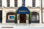 Celebra casa de licitaţii Sotheby's intră în România