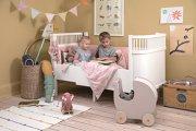 Au construit una dintre cele mai cunoscute afaceri cu produse pentru copii aducând designul nordic în camera celor mici: Care este povestea antreprenorilor de la Adinish.com?