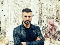 Cât au plătit străinii pentru operele de artă ale românilor? Topul celor mai scumpe tablouri ale unor artişti locali vândute în 2020 pe piaţa internaţională