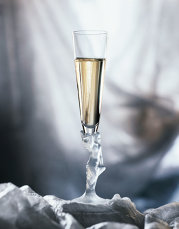 Tot ce trebuie să ştiţi despre şampanie, băutura care se poate consuma chiar şi la micul dejun