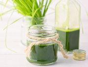 Detox după sărbători: Ce alimente trebuie să consumaţi pentru revitalizarea organismului?