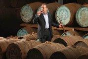 Despre secretele whisky-ului cu Ian Millar, Glenfiddich