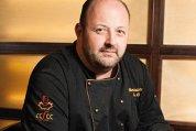 Cum arată restaurantul ideal în opinia executive chef-ului de la Howard Johnson, un canadian stabilit de peste un deceniu în Bucureşti