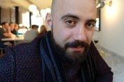 Unul dintre cele mai bune restaurante din Londra, condus de un român: Care este povestea inginerului de 30 de ani transformat în chef-ul momentului