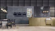Care este povestea brandului german, pornit cu 11 oameni, care a transformat banalele maşini de spălat în obiecte de lux. Galerie Foto