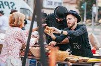 """De unde îşi fac cumpărăturile unii dintre cei mai cunoscuţi chef-i din România şi ce au pregătit de Crăciun: """"Am făcut nişte paste cu zacuscă, o minunăţie"""""""