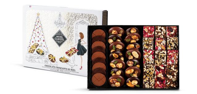 Solicitare inedită pentru un imperiu al ciocolatei: Un client a luat un voucher de 1 mil. $ care-i permitea destinatarului degustări nelimitate timp de un an