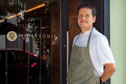 Povestea restaurantului Quintonil din Mexico City, al 12-lea cel mai bun din lume