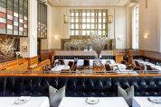 """Chefi de chefi: """"reţeta"""" pentru a intra în clubul select al celor mai bune 50 de restaurante din lume"""