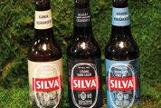 Revoluţia gustului sau cum se poate reinventa berea, o licoare cu o istorie de peste şase milenii