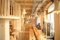 Moda wine-barurilor a început să câştige teren în România în ultimii ani. Care sunt cei mai noi actori pe această piaţă