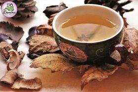 Ştiaţi că... Mierea de salcâm este singurul tip de miere care nu modifică în niciun fel gustul ceaiului? Ce alte secrete mai ascunde această băutură