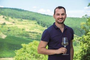 Mâncarea şi vinul, un duo inseparabil