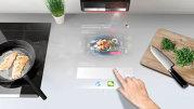 Cum se schimbă electrocasnicele cu inteligenţa artificială: Aspiratoarele au comenzi vocale, dispozitive speciale îţi permit să-ţi cultivi singur salatele iar camerele video din frigider, conectate la telefon, te ajută să-ţi faci lista de cumpărături perfectă