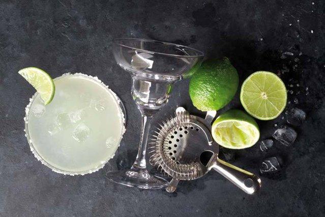 """A fost numită mai întâi """"darul zeilor"""", apoi a devenit băutura preferată a conquistadorilor. L-a cucerit până şi pe George Clooney. Ghici ciupercă ce-i?"""