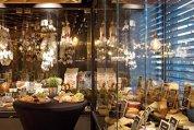 Transformarea zilei sau cum a devenit prăfuita piaţă Floreasca una dintre cele mai hot destinaţii gastronomice din Bucureşti: Zona a crescut spectaculos, e vibrantă şi un pol al experienţelor culinare