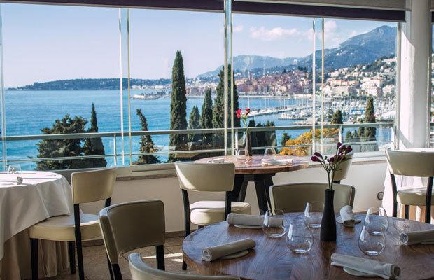 Oscarurile gastronomiei: Topul celor mai bune restaurante din lume a suferit schimbări la vârf, locul 1 e ocupat pentru prima dată de Mirazur, din Franţa, cu Noma din Danemarca pe locul secund