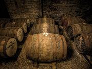 Am desconspirat secretele unei băuturi cu o istorie documentată de 600 de ani. Care e diferenţa dintre whisky şi whiskey? Cum se bea - simplu, cu gheaţă sau în cocktail? Scoţian, irlandez sau japonez?