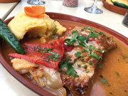 În ultimii ani, pe litoral şi în Delta Dunării au apărut câteva zeci de restaurante cu specific pescăresc, dar loc de dezvoltare încă există dat fiind că s-a deschis apetitul românilor pentru peşte proaspăt şi produse adiacente. Următorul pas, Bucureştiul şi restul ţării