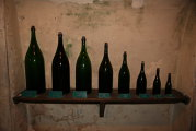 """O lecţie despre vinul regilor şi regele vinurilor: Care sunt cele mai bune şampanii din lume şi cum alegem şampania perfectă? """"Cu cât bulele sunt mai fine, cu atât şampania este de mai bună calitate"""""""