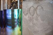 De la adrenalina zborului, la antreprenoriat. Cum arată Laboratorio Brew Room, cea mai nouă destinaţie din Bucureşti pentru cafea de specialitate, bere artizanală şi cocktailuri inedite?