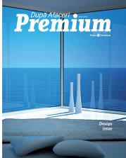 """A apărut ediţia specială de design a După Afaceri Premium. Ce înseamnă """"acasă"""" pentru unii dintre cei mai importanţi arhitecţi şi designeri din România?"""