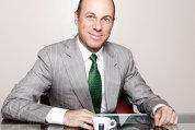 Prinţul cafelei: Care este povestea omului care a devenit cel mai mare antreprenor la nivel global, membru al dinastiei Lavazza, una dintre cele mai puternice familii din Italia?
