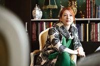 Sfaturi de investiţii de la bancherul care a format piaţa de artă din România: Decât să-i laşi copilului un teren în mijlocul câmpului, mai bine îi laşi un Tonitza. Un Tonitza va da cu plus în orice situaţie